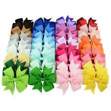 baby hair clip baby hair hair ebay