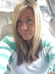 44 years old pretty russian woman user balbesy 44 years old