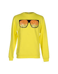 moschino moschino swim men sweatshirt uk discount online sale