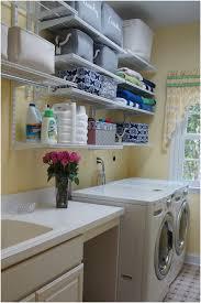 shelves ideas amazing laundry room shelves unique furniture