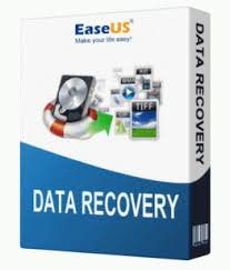 data recovery software full version kickass easeus data recovery wizard 9 with crack full version
