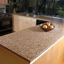 Kitchen Countertop Material by Top 7 Materials For Kitchen Countertop Ideas U2013 House Of Umoja