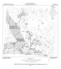 Apollo Beach Florida Map by Apollo 15 Map And Image Library