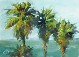 best 25 palm tree decorations ideas on luau