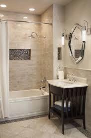 neutral bathroom ideas unique neutral colors for bathroom bathroom ideas neutral bathroom