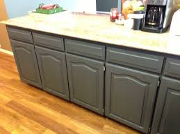 chalk paint kitchen cabinets how durable u2014 new home plans annie