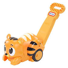little tikes light n go activity garden treehouse amazon com little tikes light n go catchin lights tiger toys