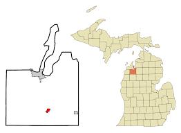 Northern Michigan Wikipedia by Kingsley Michigan Wikipedia