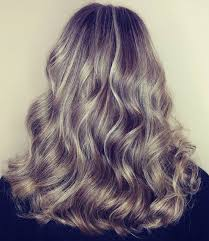 best low lights for white gray hair 30 ash blonde hair color ideas that you ll want to try out right away