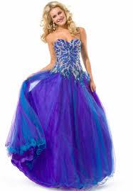purple and turquoise wedding purple and turquoise wedding dresses dresses