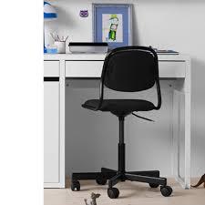 tapis bureau ikea ikea chaise bureau a rfja ll childrens desk chair white vissle