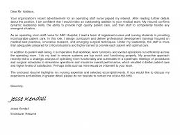 proposal cover letter example gallery cover letter sample