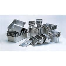 steam table pans for sale gn pans food pan steam table pan for sale gn pans manufacturer
