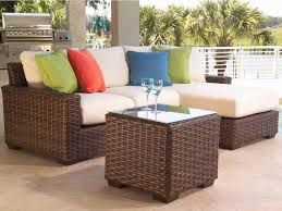Best Place For Patio Furniture - best place to buy outdoor patio furniture new patio hampton bay