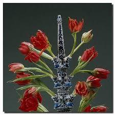 Expensive Vases Tulip Vases