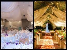 vegas weddings best las vegas wedding venues
