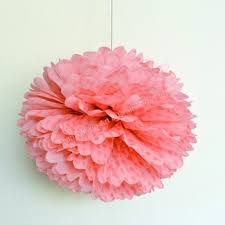 Cheap Flowers For Wedding Foldable Paper Flowers For Wedding View Cheap Paper Flowers