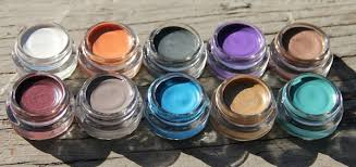 maybelline york eyestudio color eye shadow lids angle jpg