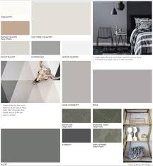 81 best paint colours images on pinterest gardens bedroom and