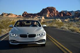 bmw 435i convertible 2014 review auto express