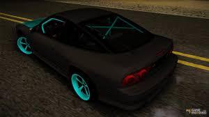 drift cars 240sx nissan 240sx drift monster energy for gta san andreas