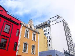Preiswerte Einbauk He Table Mountain View Penthouse Wohnung In Kapstadt