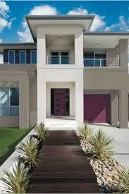shaynna blaze u0027s tips for kerb appeal u0026 exterior colour schemes