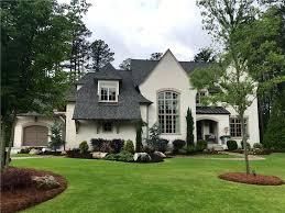 Georgia House Suwanee Homes For Sales Atlanta Fine Homes Sotheby U0027s