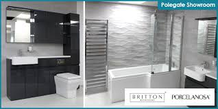 Luxury Bathrooms Luxury Bathrooms Sps Showrooms