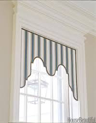 Contemporary Cornice Boards 60 Designer Window Treatments And Curtain Ideas Silk Taffeta