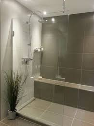 waterproof wall panels for showers all in one wall ideas small