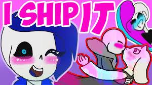 I Ship It Meme - i ship it meme cringe animation compilation youtube