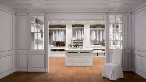 decoration small dressing room ideas wardrobe design with