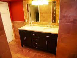 basement bathrooms ideas glamorous 40 finished bathroom ideas inspiration design of