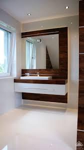 48 best led light bathroom images on pinterest light bathroom