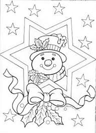 2633 colouring pages images coloring