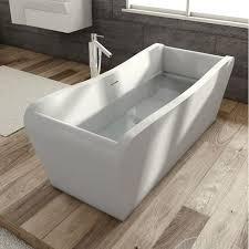 Corian Bathtub Corian Bathtubs Gaia Interni Made In Italy Design Online