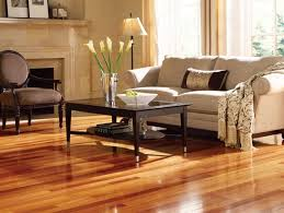 Hardwood Floor Living Room 25 Stunning Living Rooms With Hardwood Floors Patio Flooring Ideas