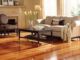 Hardwood Floor Living Room 25 Stunning Living Rooms With Hardwood Floors Patio Flooring Ideas