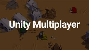 unity networking tutorial pdf update on unity multiplayer current and future unity blog
