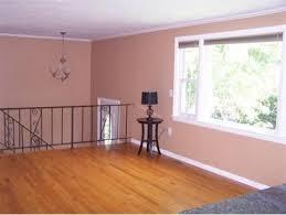 light beige color paint help choosing a light neutral paint color living area