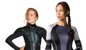 Katniss Everdeen Halloween Costume Tweens Hunger Games Halloween Costumes Buycostumes