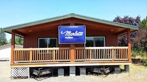 remanufactured homes oregon city come see our manufactured homes j m homes llc