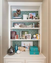 beautiful bookshelf 9 tips for styling your bookcases