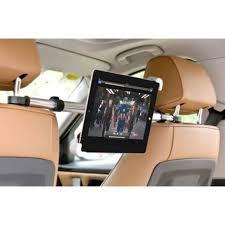 porta tablet auto supporto staffa sedile auto galaxy tab 7 10 irpot