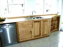 kitchen sink furniture stand alone kitchen sink stand alone kitchen sink stand alone