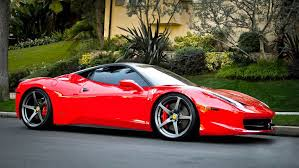 what is the price of a 458 italia how much does a 458 italia cost on 2017 releaseoncar