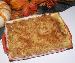 who works on thanksgiving day quick creamed onion recipe quick cooking