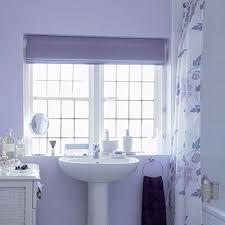 52 best pretty bathrooms u0026 bath ideas images on pinterest bath