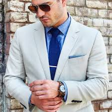 summer suit wedding summer suit up with bonobos christopher glenn slagel